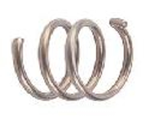 LINCOLN ELECTRIC Spring for MIG Welder Torch Handle (1 Pack) - MB1354