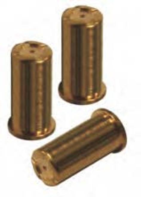 MARQUETTE Long Nozzle (3 Pack) - Q15805