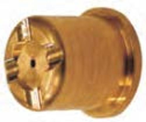 CEBORA Nozzle for Plasma Cutters (5 Pack) - CEB01396