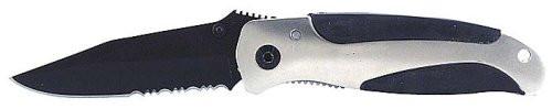 SHEFFIELD Folding Pocket Knife - 12838
