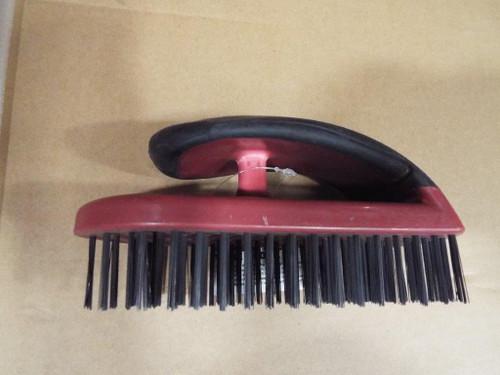 Wire Brush - 45508
