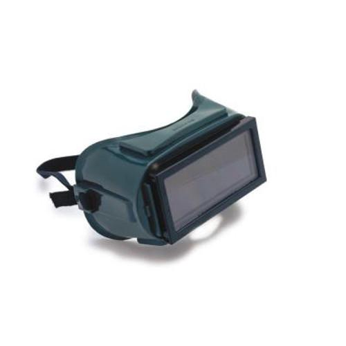 Deluxe Welding/Brazing Goggles