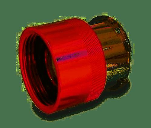 WESTWARD MULTI-VEHICLE RADIATOR ADAPTER  - 1YMJ1
