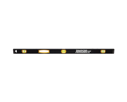 "72"" JOBSITE HD I-BEAM LEVEL - 1203-7200"