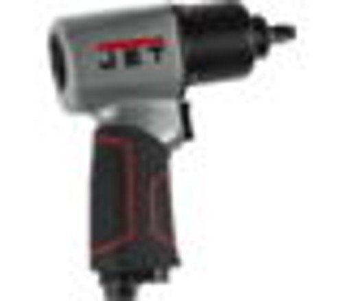 "JET 3/8"" IMPACT WRENCH 400 FT LBS - JAT101 - 505101"