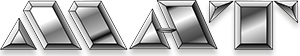 Mid-American Tool, Inc.