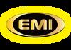 Emi - Emergency Medical