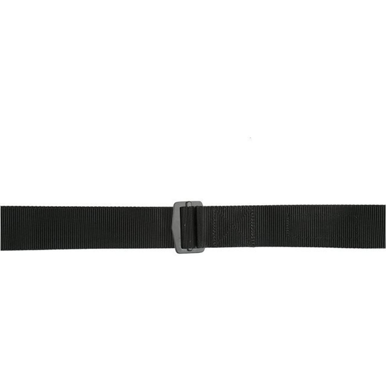 Blackhawk Universal BDU Belt - 41UB01BK
