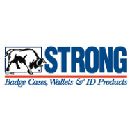 Strong Leather Company