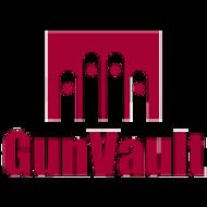 GunVault
