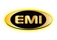Emi - Emergency Medical
