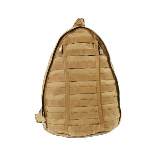 Blackhawk Sling Backpack - 60SP00