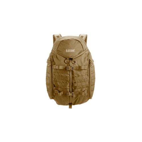 Blackhawk YOMP Pack - BH-60YP00
