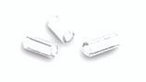 Def-Tech 30 Pack of Shock Tube Splicers