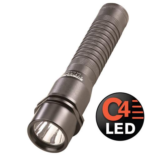 Streamlight Strion LED Flashlight - 74301