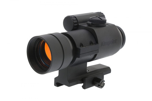 Aimpoint Carbine Optic (ACO) Red Dot Sight - 2 MOA - 200174