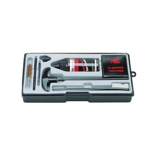 KleenBore Classic Cleaning Kit for .38/.357/9mm/.380 Handguns - PK-210
