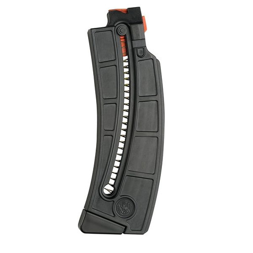 Smith & Wesson M&P 15-22 Magazine 25 Rd