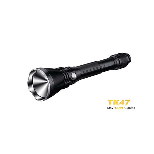 FENIX TK-Series Flashlight - FNX-TK47X