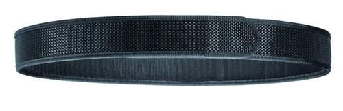 """Bianchi Model 7205 1.5"""" Nylon Liner Belt"""