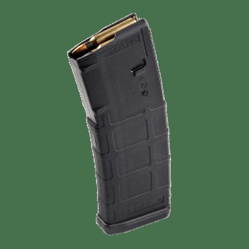 Magpul PMAG 30 AR/M4 GEN M2 MOE - Black