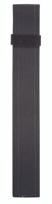 Safariland Model 6004-11 Leg Strap Only