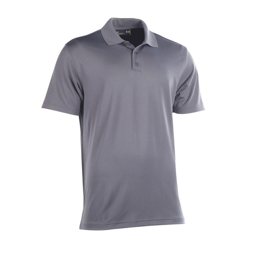 Under Armour Tactical Performance Polo - 1279759