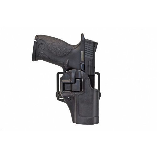 Blackhawk Serpa Holster