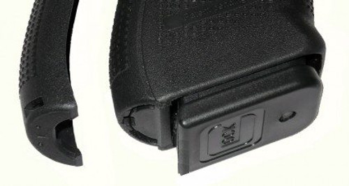 Pearce Grip GLOCK Mid and Full Size Model Grip Frame Insert