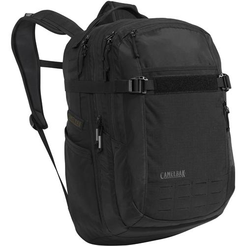 CamelBak Urban Assault Backpack - CB-62660
