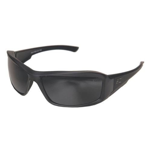 Edge Eyewear Hamel Tactical Safety Glasses