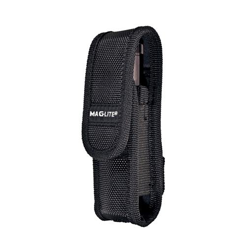 Maglite Maglite XL Series Holder, Black - XLXXX-A3046