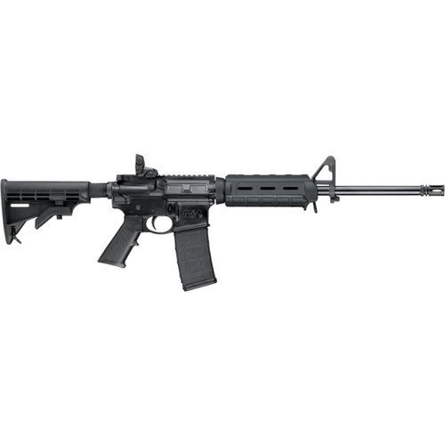 Smith & Wesson M&P15 Sport II 5.56mm Rifle with Magpul MOE M-LOK - 10305