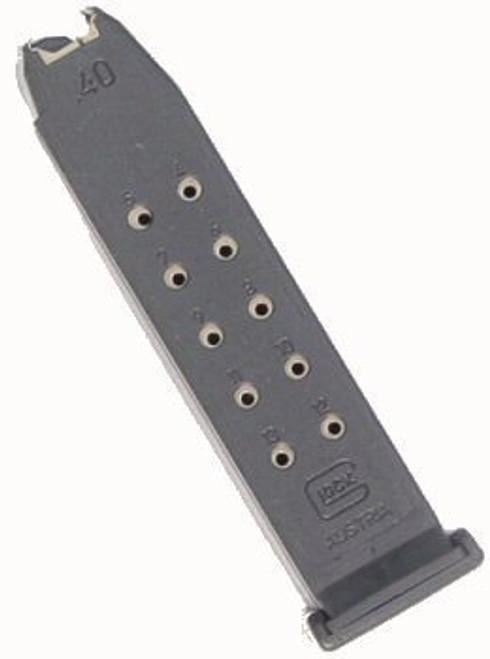 Glock 23 .40 Magazine 13 Rd