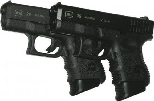 Pearce Grip GLOCK model 26/27/33/39 plus extension