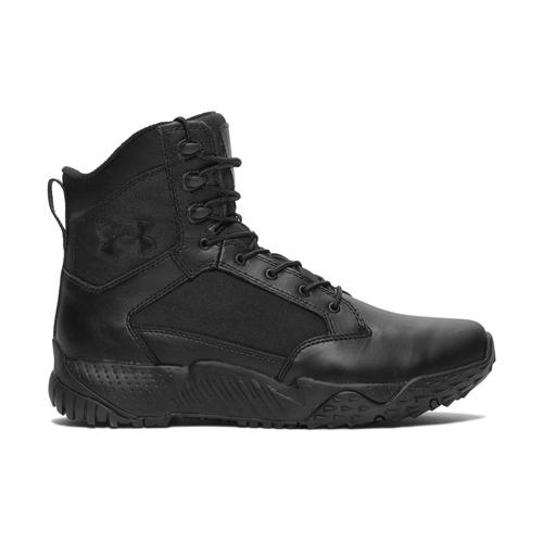 Under Armour UA Stellar Boot - 1268951
