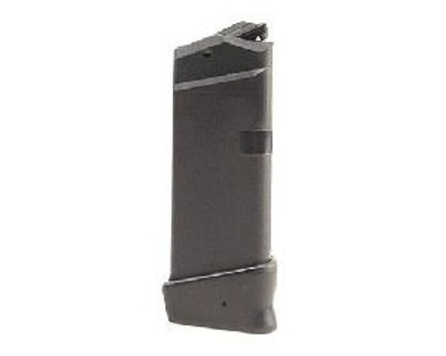 Glock 26 9MM Magazine 10+2 Rd
