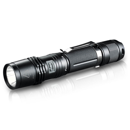 FENIX PD-Series Flashlight - FNX-PD35X