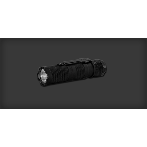 Gerber Cortex Compact Flashlight GB-30-000610