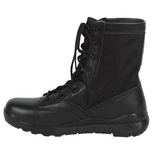 Voodoo Tactical Deluxe Voodoo Jungle Boot - 2402658