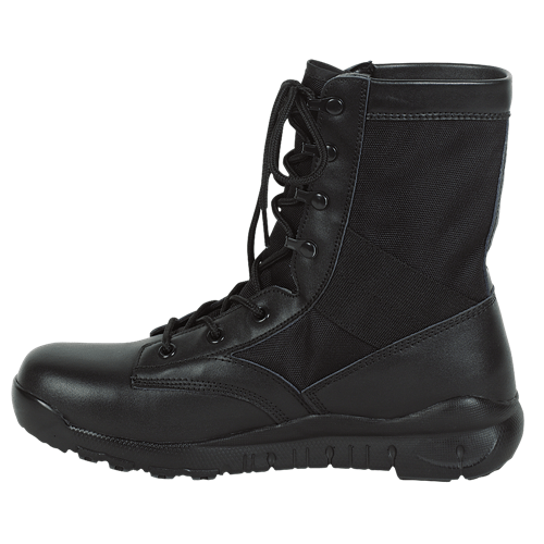 Voodoo Tactical Deluxe Voodoo Jungle Boot - 2402658