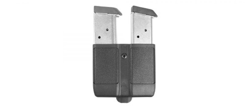 Blackhawk Double Magazine Case - Single Stack