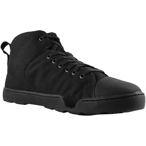 Altama OTB Maritime Assault Mid Men's Boot - OS-3330