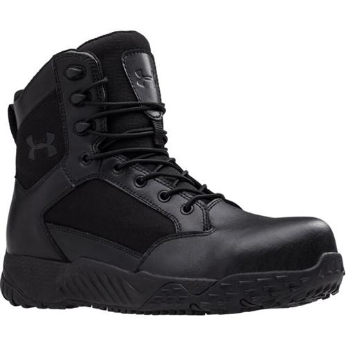 Under Armour UA Stellar Tac 2E Boot - 1289001