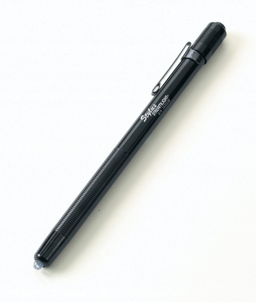 Streamlight Stylus - 65018