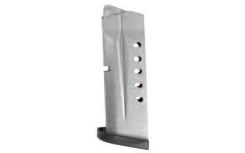 Smith & Wesson M&P Shield 9MM Magazine 7 Rd