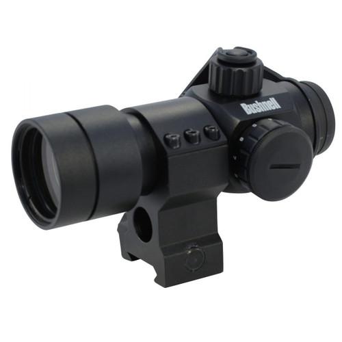 Bushnell AR Optics TRS-32 Red Dot 30mm Sight - 731305