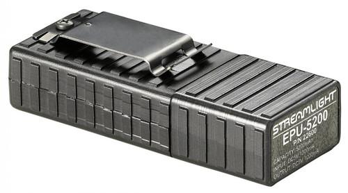 Streamlight EPU-5200 Portable Power Pack
