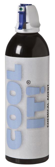 Def-Tech MK-3 1.6oz. COOL-IT Decontaminate Spray