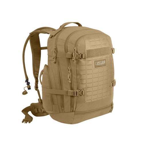 CamelBak Rubicon 100 oz/3L Antidote LR Backpack - CB-RUBICON
